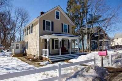 12 Church Street, East Fishkill, NY 12533 - #: H6098855