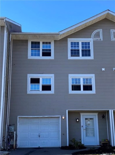 51 Brookside Drive, Woodbury Town, NY 10926 - #: H6101798