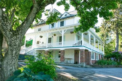 52 Clove Road, Blooming Grove, NY 12577 - #: H6103292