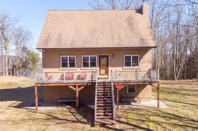 24 Pawpacton, Colchester, NY 13755 - #: H6108268