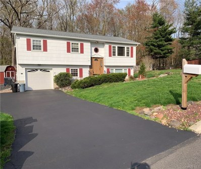 245 Valley Road, Clarkstown, NY 10989 - #: H6110252