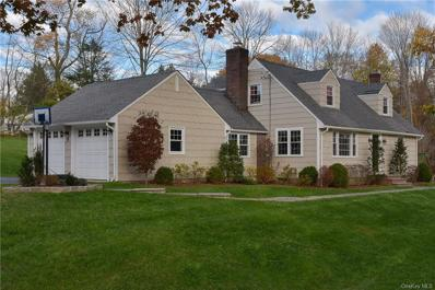 8 Sunset Drive, North Castle, NY 10504 - #: H6112310