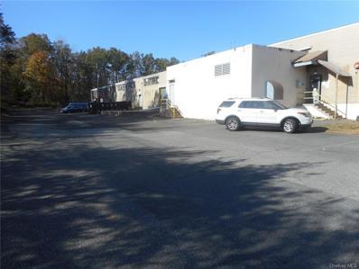 524 Route 303, Orangetown, NY 10962 - #: H6114289