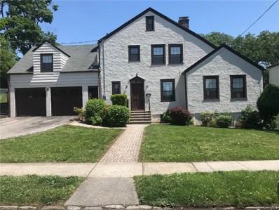 305 \/ 307 Crestwood Avenue, Yonkers, NY 10707 - #: H6122622