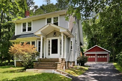 226 Old Mill Road, Clarkstown, NY 10994 - #: H6123965