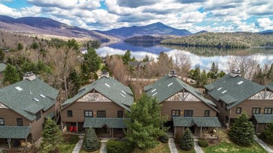 152 Lodge Way Bluff Townhome # 5, Lake Placid, NY 12946 - #: 158460