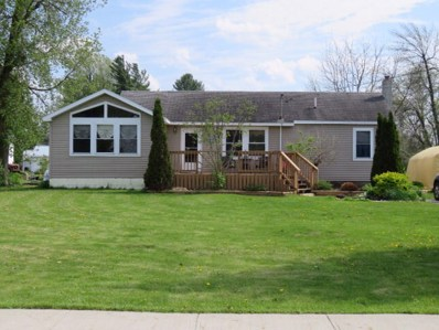 1813 State Route 95, Bombay, NY 12914 - #: 159476