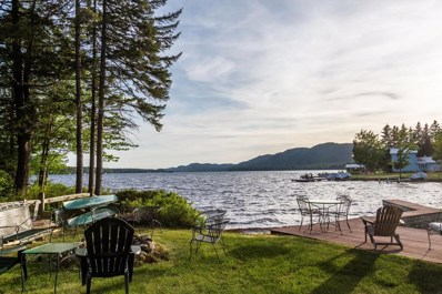 186 Eagle Creek Rd., Eagle Bay, NY 13331 - #: 163097
