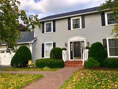 26 Sandra Avenue, Plattsburgh, NY 12901 - #: 163499