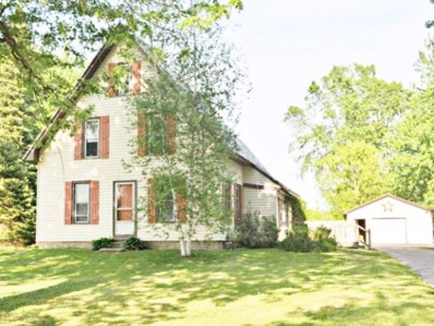 120 State Route 95, Moira, NY 12957 - #: 163517