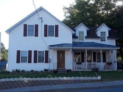 131 Emmons St, Dannemora, NY 12929 - #: 163613