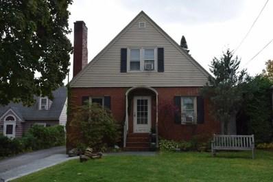 167 Broad St., Plattsburgh, NY 12901 - #: 164187