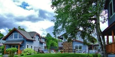 2187 Saranac Ave, Lake Placid, NY 12946 - #: 164300