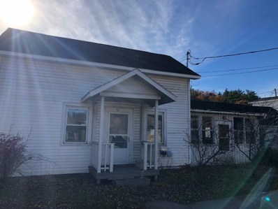 6 Pleasant St, Ausable Forks, NY 12912 - #: 164354