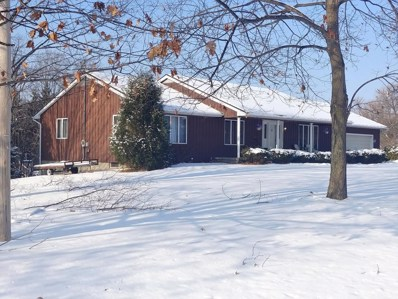 15723 State Route 30, Constable, NY 12926 - #: 164525