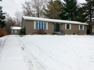 54 State Route 95, Moira, NY 12957 - #: 164535