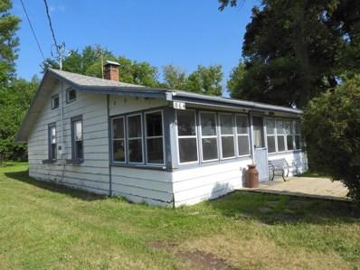 864 Route 9 B, Champlain, NY 12919 - #: 164640