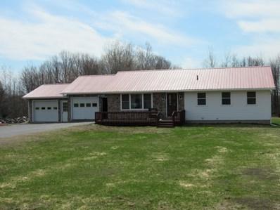 387 General Leroy Manor Road, Morrisonville, NY 12962 - #: 164852