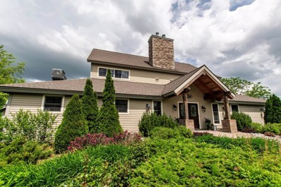 4051 Yancey Road, Lowville, NY 13367 - #: 165031