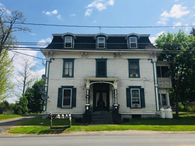 7716 Route 22, West Chazy, NY 12992 - #: 165270