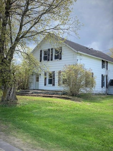 175 Fiske Road, West Chazy, NY 12992 - #: 165619
