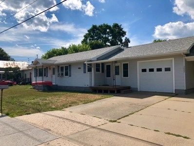 3082 Route 11, Mooers Forks, NY 12959 - #: 166582
