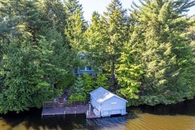4261 Lake View, Otter Lake, NY 13338 - #: 166851