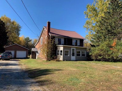 47 Chesterfield Street, Keeseville, NY 12944 - #: 167233