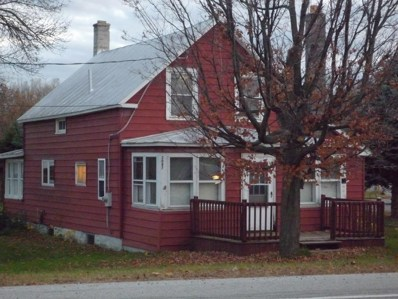 3087 Route 11, Mooers Forks, NY 12959 - #: 167363