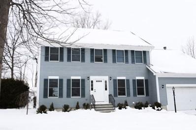29 Flaglar Drive, Plattsburgh, NY 12901 - #: 168824