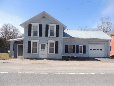 7693 Route 22, West Chazy, NY 12992 - #: 168990