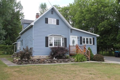 7759 Route 22, West Chazy, NY 12992 - #: 169808