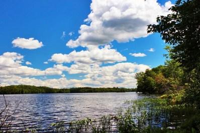 1 Station\/Gull Pond Rd, Tupper Lake, NY 12973 - #: 170003