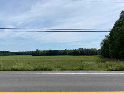 Route 22, West Chazy, NY 12992 - #: 172220