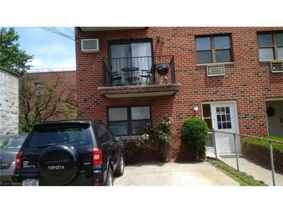 1017 E 87 UNIT 5B, Brooklyn, NY 11236 - #: 412991