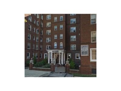 2195 E 22 UNIT 5D, Brooklyn, NY 11229 - #: 416485