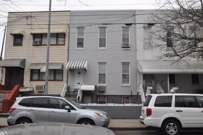 Withheld Withheld, Brooklyn, NY 11208 - #: 417022
