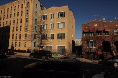 1613 W 9 UNIT 4B, Brooklyn, NY 11223 - #: 418195