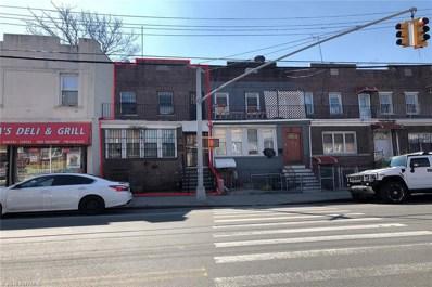 126 Neptune, Brooklyn, NY 11235 - #: 418602