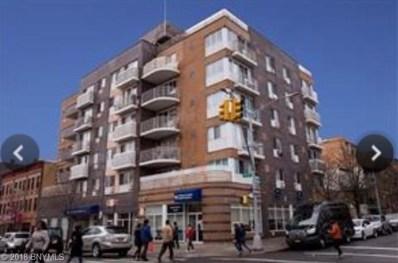5008 7 UNIT 4E, Brooklyn, NY 11220 - #: 418737