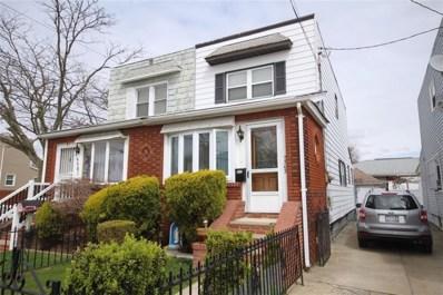 5503 Avenue L, Brooklyn, NY 11234 - #: 419235