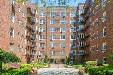 9801 Shore UNIT 6F, Brooklyn, NY 11209 - #: 420362