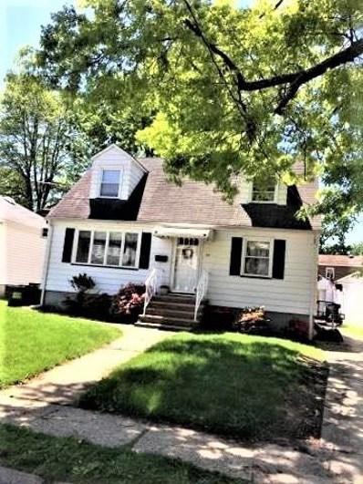 44 Merriman, Staten Island, NY 10314 - #: 420555