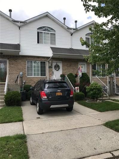 122 Radford, New Springville, NY 10314 - #: 420898
