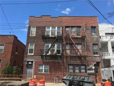 2862 W 17, Brooklyn, NY 11224 - #: 421205