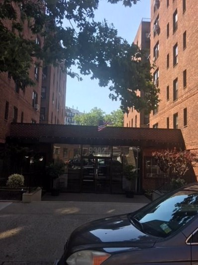 9902 3 UNIT 4R, Brooklyn, NY 11209 - #: 421691