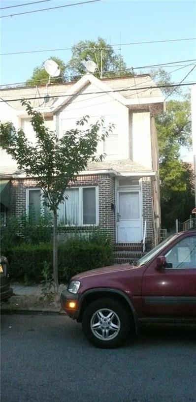 2011 E 15, Brooklyn, NY 11229 - #: 421902