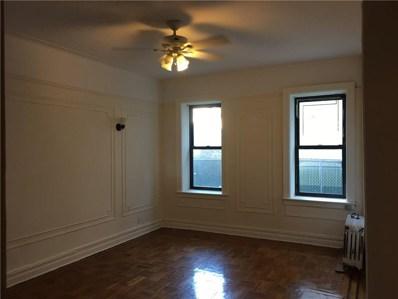 8023 19th UNIT 1D, Brooklyn, NY 11214 - #: 421991