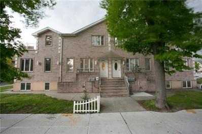3804 Seagate UNIT B, Brooklyn, NY 11224 - #: 422145