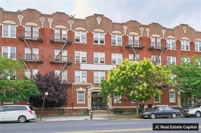 1953 65 UNIT 3D, Brooklyn, NY 11204 - #: 422233